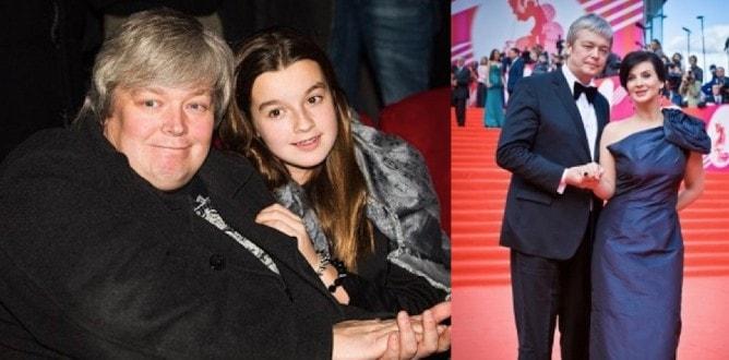 Александр стриженов похудел на 50 кг фото
