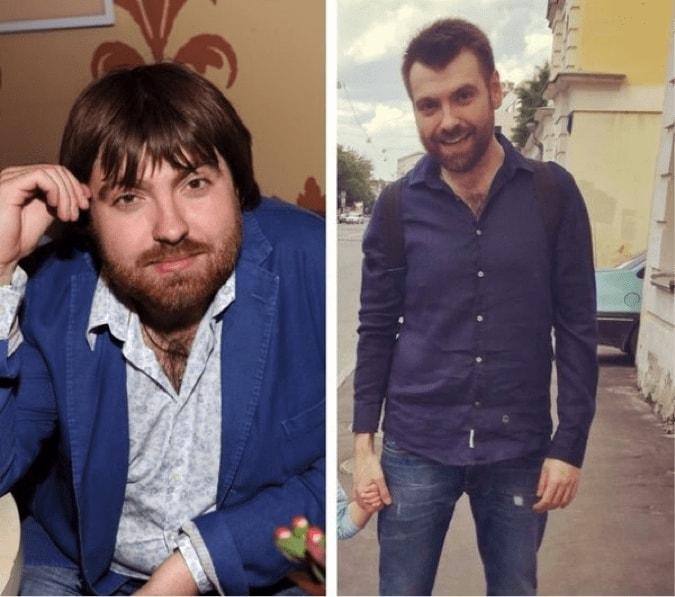 Модный приговор стрижки фото до и после безбоязненно