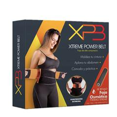 Пояс Xtreme Power Belt