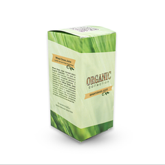 Wheatgrass Organic Collection